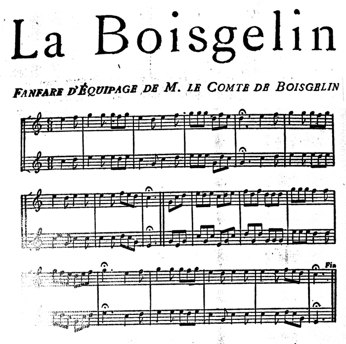 La Boisgelin (3)