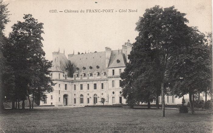 Claude Alphonse Leduc (10)