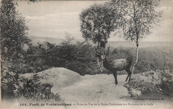 Claude Alphonse Leduc (20)