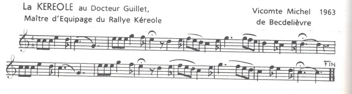 La Kéréol