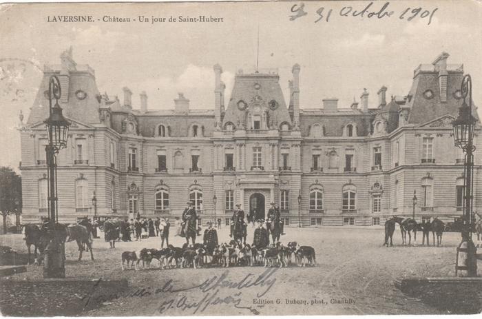 Comte de Vallon (5)