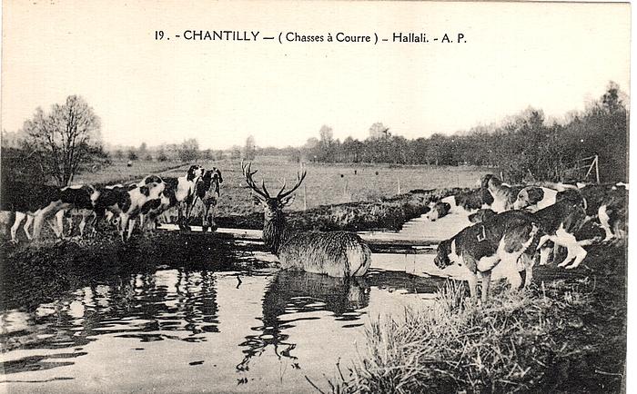 Equipage de Chantilly - Leduc (2) (2)