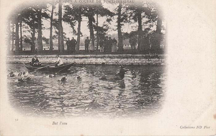 Fontainebleau (8)