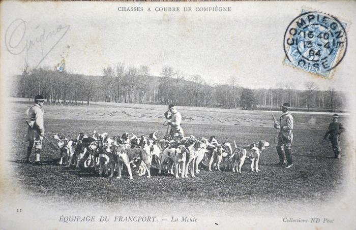 Claude Alphonse Leduc (9)