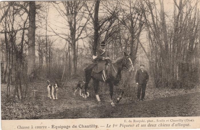Cartes postales Claude Alphonse Leduc (46)