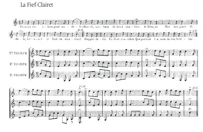 La Fief-Clairet (2)