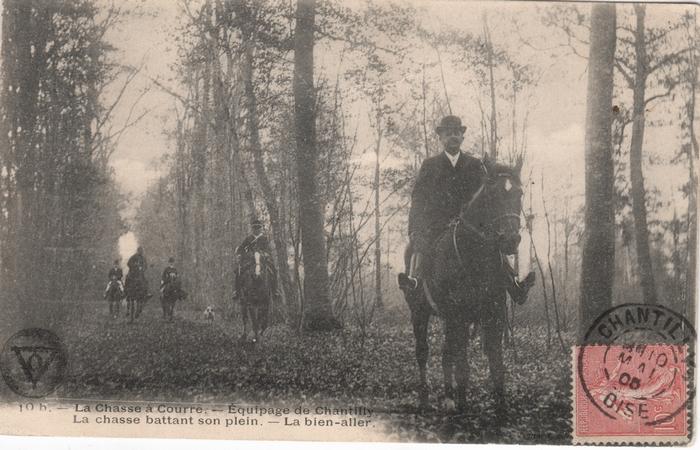 Cartes postales Claude Alphonse Leduc (57)