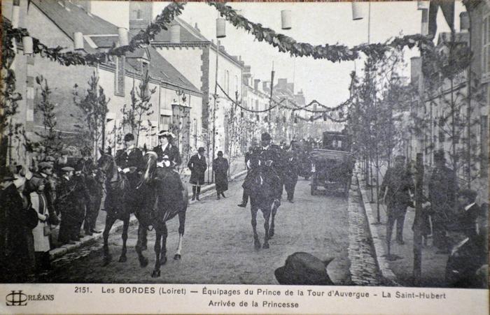 Claude Alphonse Leduc (7)