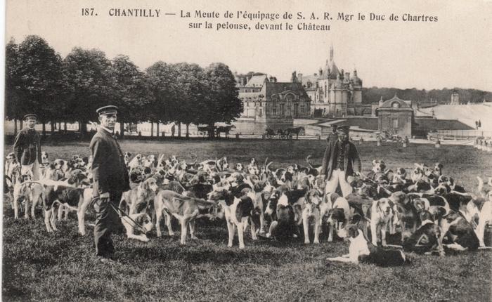 Cartes postales Claude Alphonse Leduc (11)