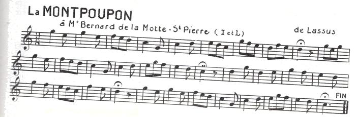 La Montpoupon (2)