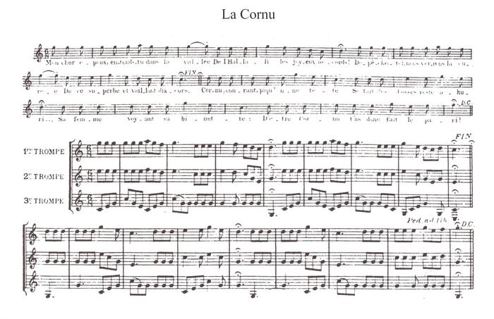 La Cornu (2)