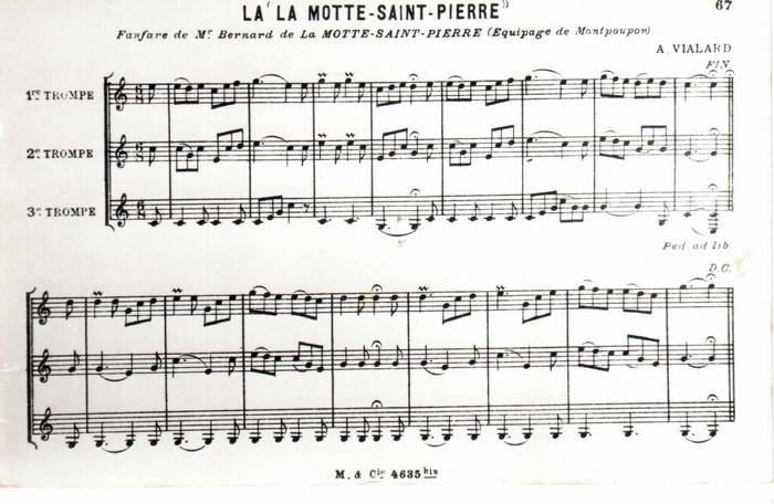 La La Motte-Saint-Pierre (1)
