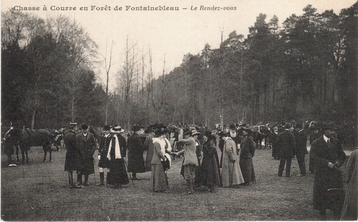 Fontainebleau (4)