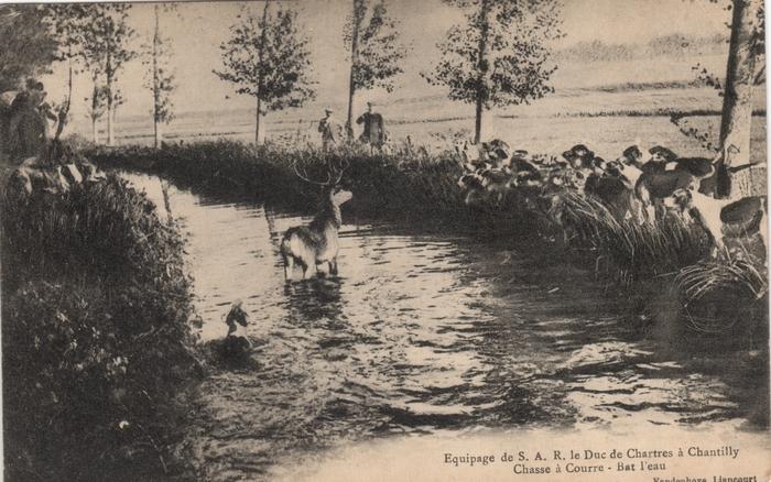 Cartes postales Claude Alphonse Leduc (20)