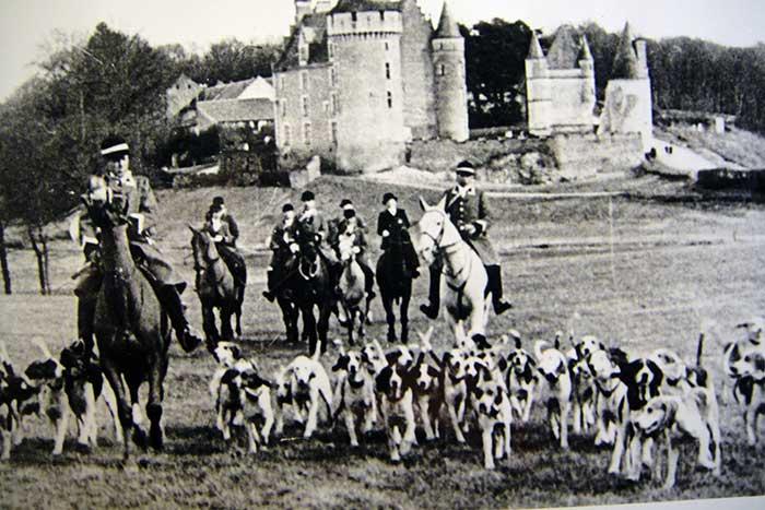 L'Equipage de Montpoupon (3)