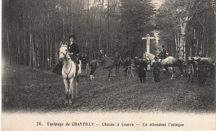 Claude Alphonse Leduc (2)