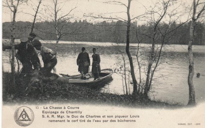 Claude Alphonse Leduc (3)