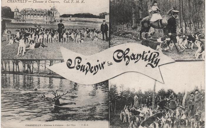 Cartes postales Claude Alphonse Leduc (48)