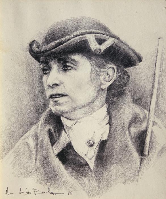 Antoine de la Boulaye (5)