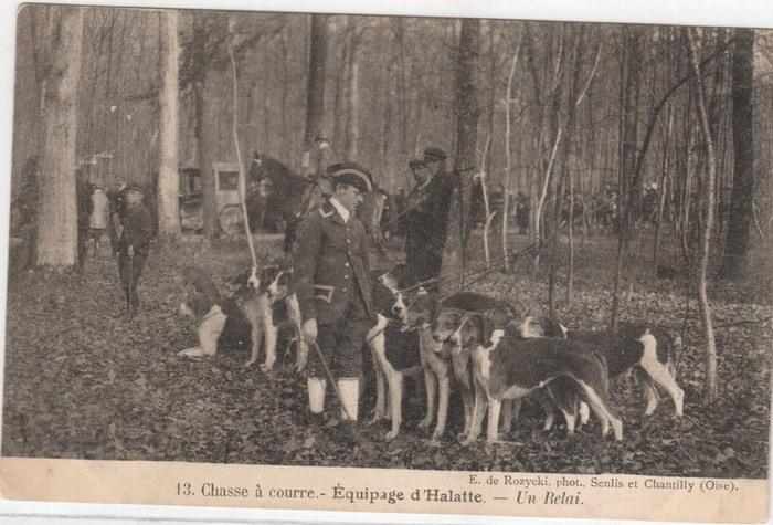 Claude Alphonse Leduc (17)