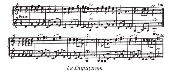 La Dupuytrem (2)