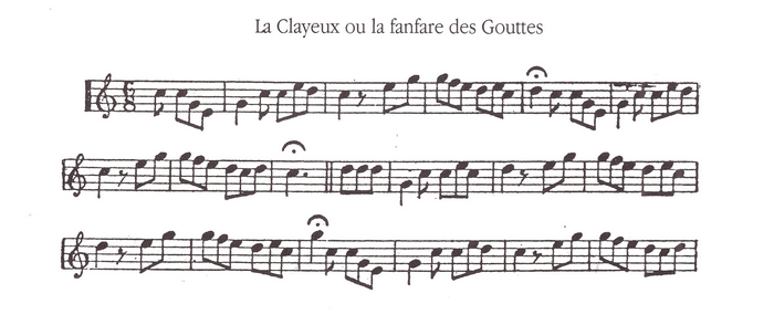 La Clayeux (2)