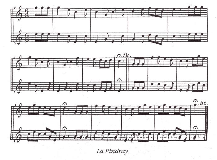 La Pindray (2)