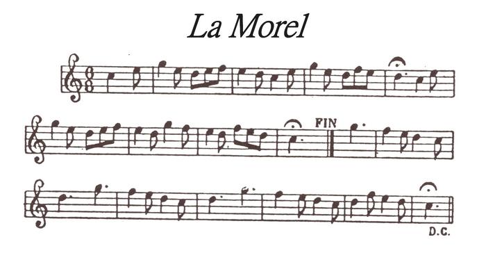 La Morel