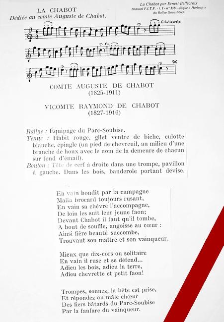 La Chabot (4)