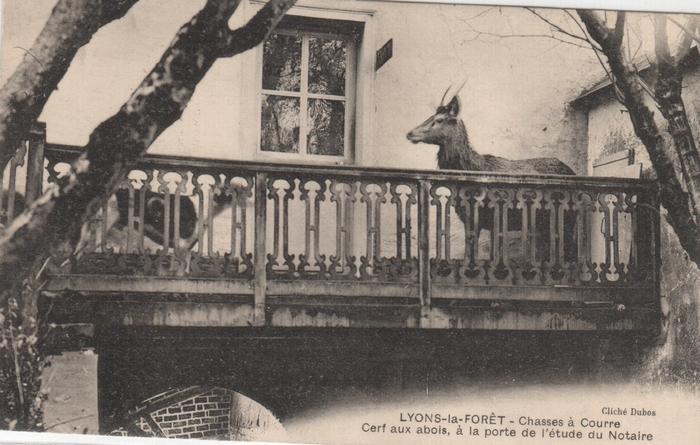 Claude Alphonse Leduc (8)