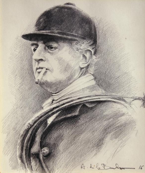 Antoine de la Boulaye (7)