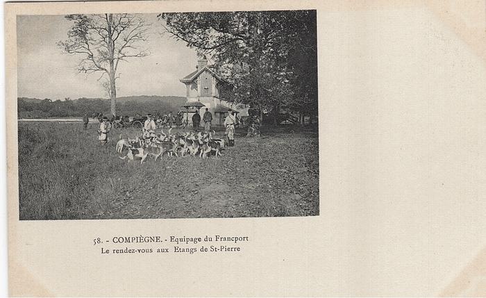 Cartes postales - Claude Alphonse Leduc (13)