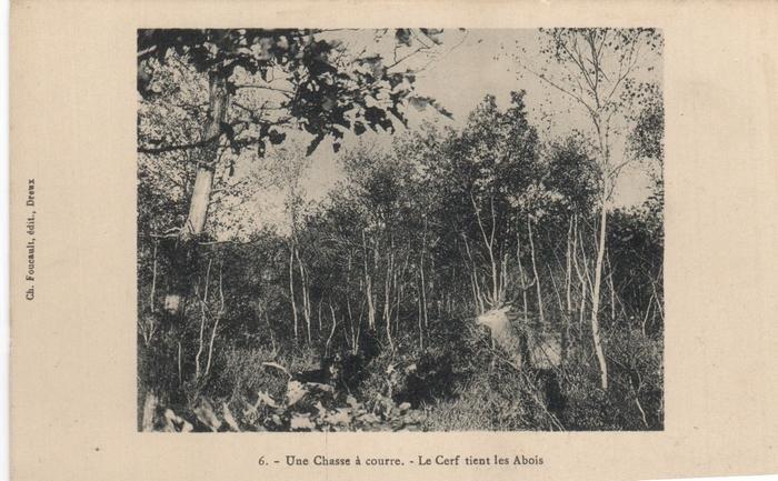 Claude Alphonse Leduc (5)