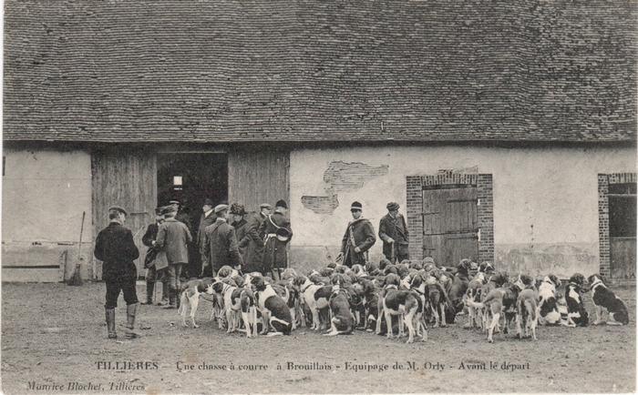 Breteuil (9)