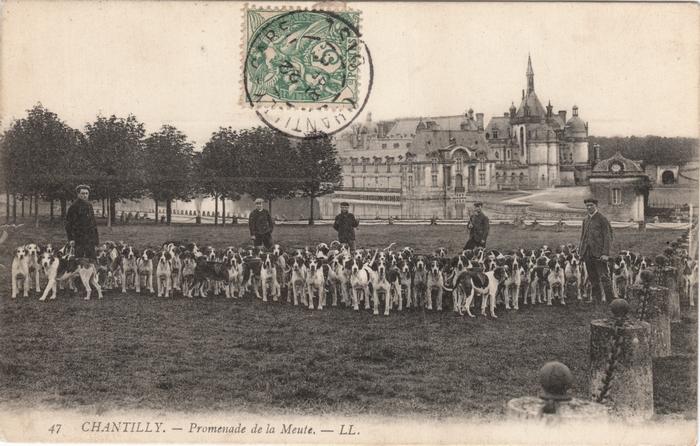 Cartes postales Claude Alphonse Leduc (16)