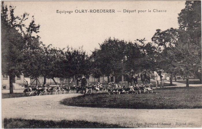 L'Equipage Olry (7)