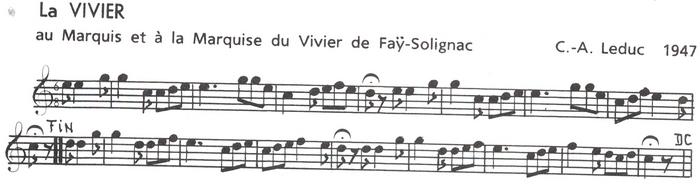 La Du Vivier (2)