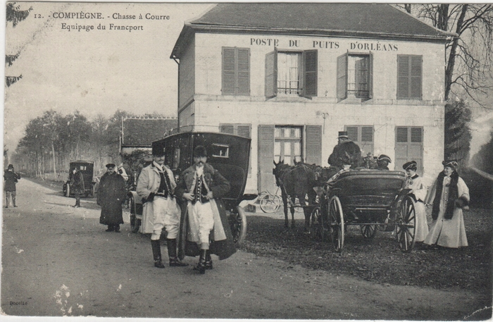 Claude Alphonse Leduc (11)