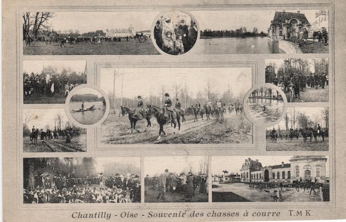 Cartes postales Claude Alphonse Leduc (51)