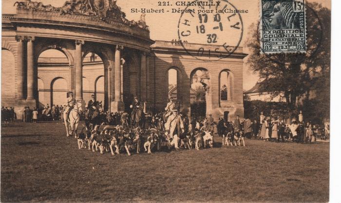 Cartes postales Claude Alphonse Leduc (52)