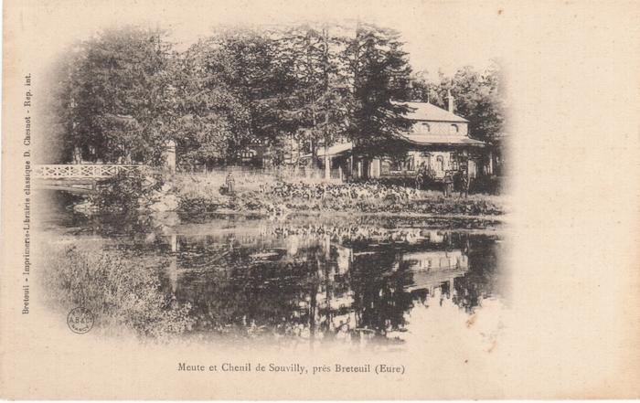 Breteuil (3)