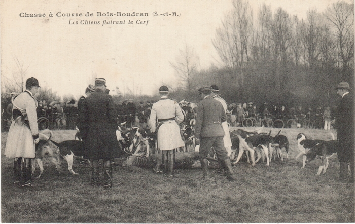 Equipage de Bois-Boudran (2)