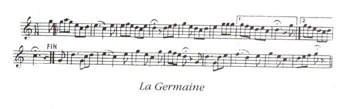 La Germaine (2)